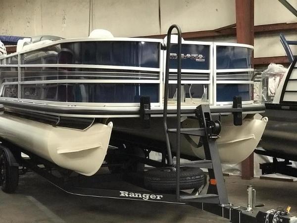 Ranger 200F