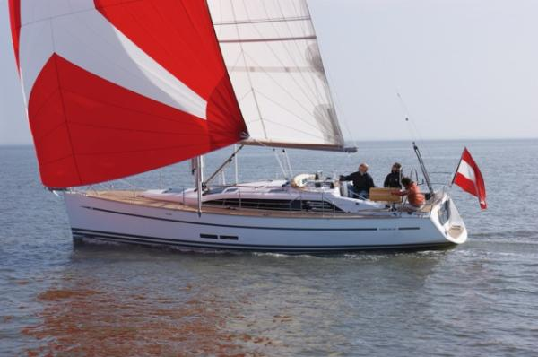 Sunbeam 36.1 Sunbeam 36.1 Sunbeam 36 for sale