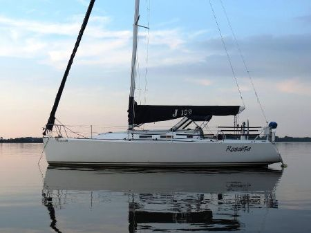 Best yachts for short-handed cruising - boats com
