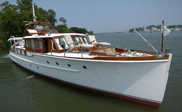 Elco Motor Yacht 1.jpg