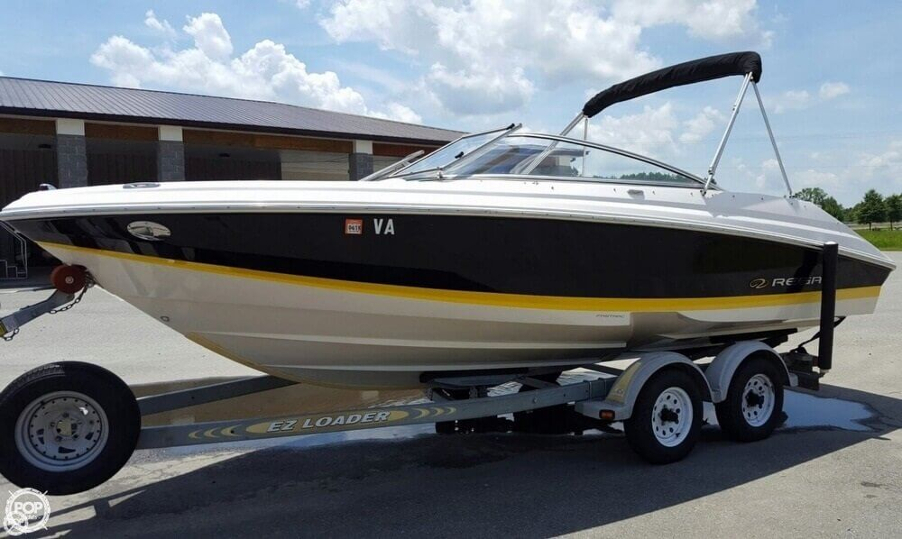Regal 2000 Regal 2006 Regal 2000 for sale in Clarksville, VA