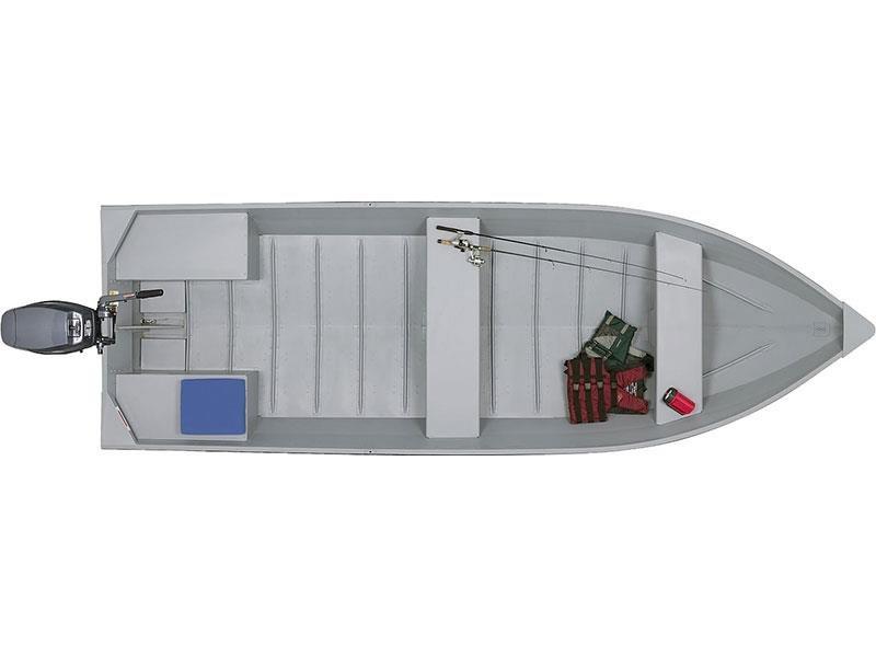 G3 Boats Guide V16 XT