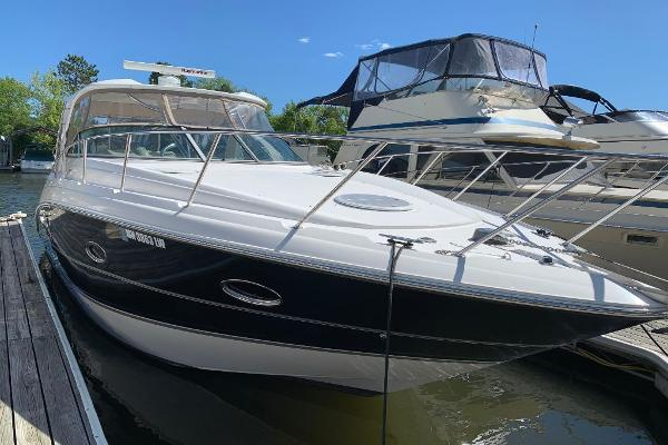 Used Cuddy Cabin Boats For Sale In Minnesota Boats Com
