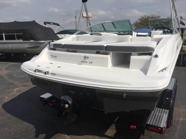 Regal 2000 Bowrider Boats For Sale Boats Com