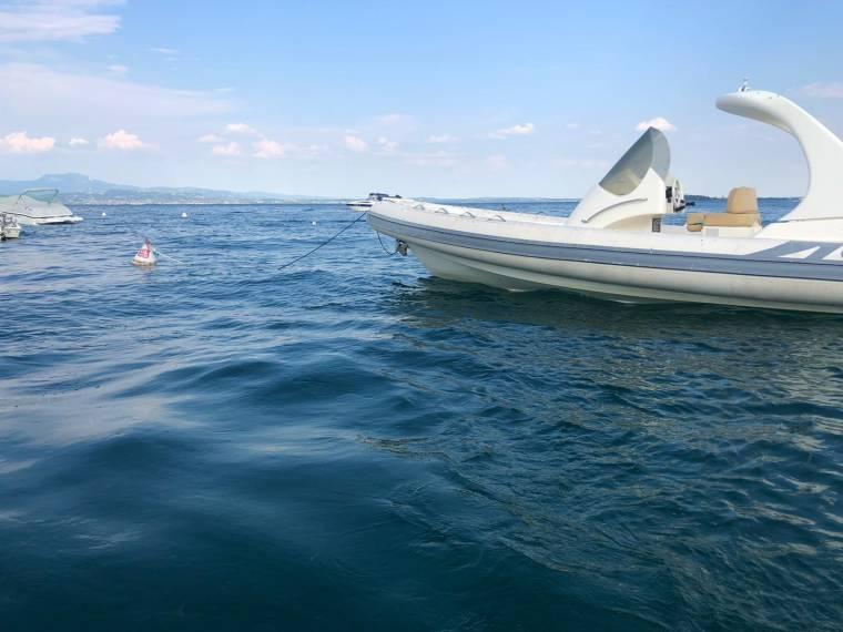 Joker Boat Joker Boat Wide 750