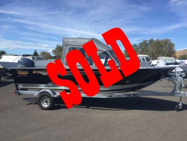 River Hawk Boats For Sale Boats Com