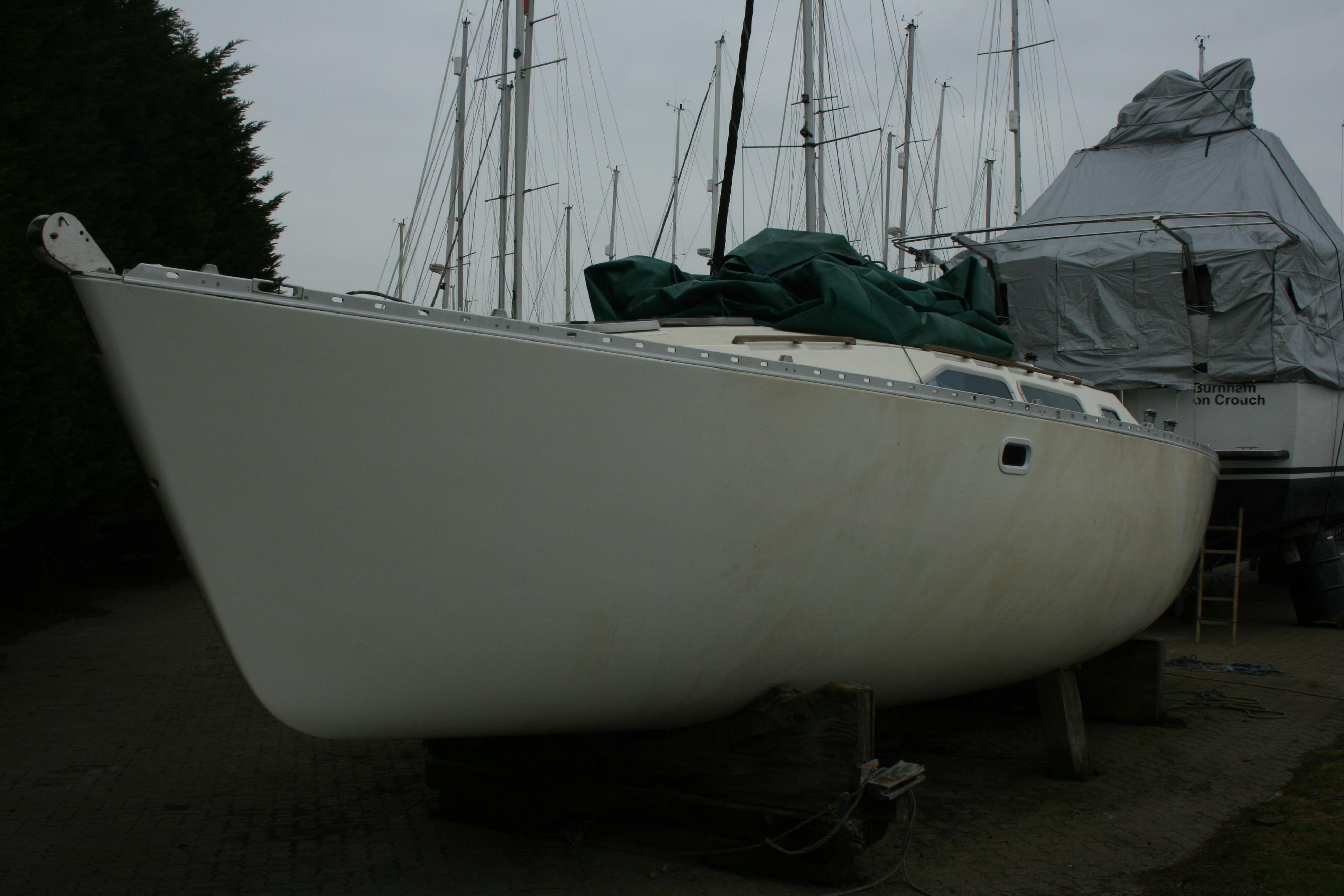 Moody 336