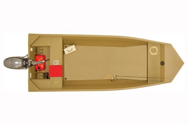 G3 1652 WOF