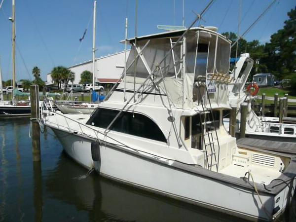Pace Sport Fisher