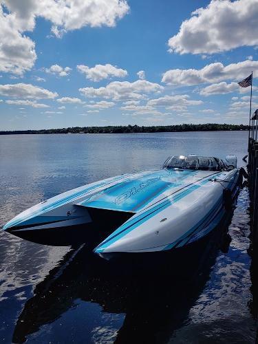 Mystic boats for sale - boats com