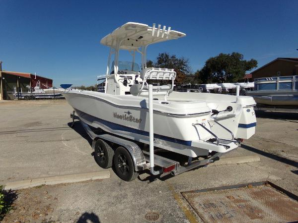 Page 9 Of 15 Bay Power Boats For Sale In Texas Boats Com