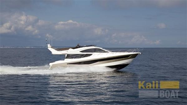 Galeon Galeon 550 FLY _MG_0594_copy