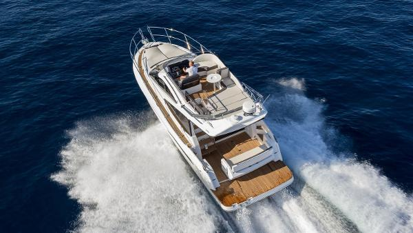 Galeon 380 Fly _MG_0177w_preview