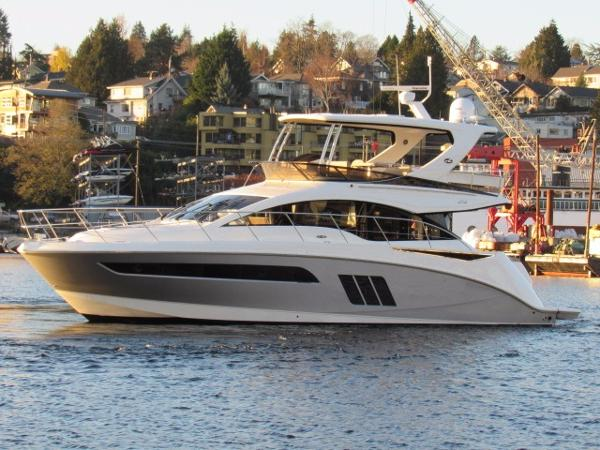 Sea Ray Fly 510 Sea Ray 510 Fly Boats for Sale, Luxury Boats