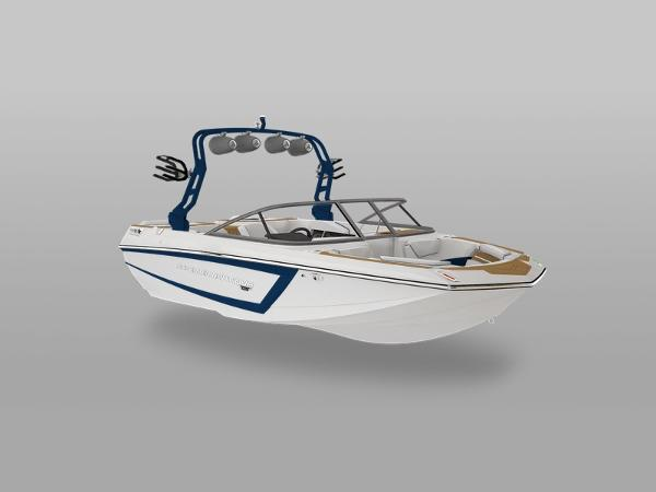 super air nautique GS20 -COASTAL EDITION-