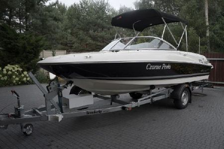 Bayliner 175 boats for sale - boats com