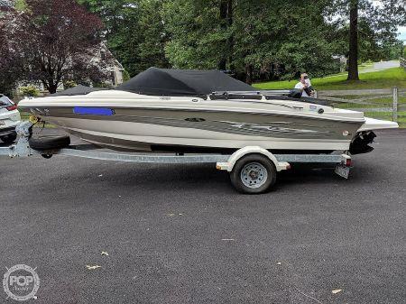 Sea Ray 180 boats for sale - boats com
