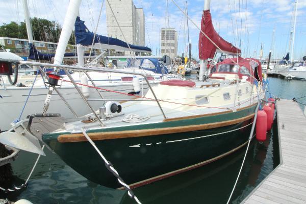 Barbican 33