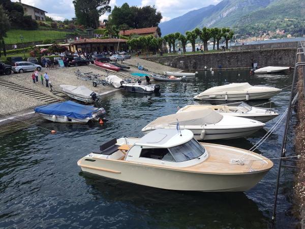 K24 boats K24
