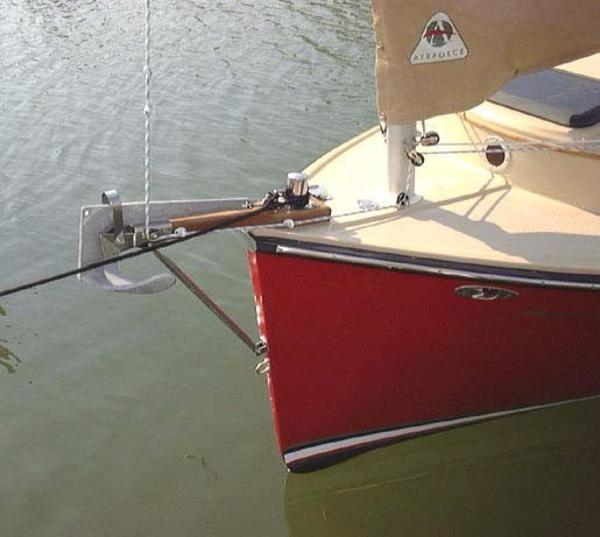 Com Pac Horizon Cat boats for sale - boats com
