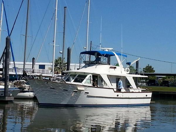 Jay Bettis Co Yacht Sales Boats For Sale