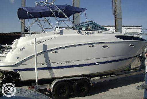 Bayliner 265 2006 Bayliner 265 for sale in Tortilla Flat, AZ