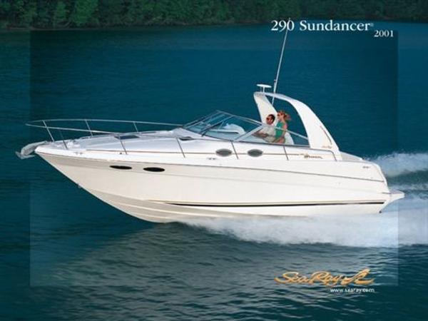 Sea Ray 290 Sundancer 6454X1284029732155941421.jpg