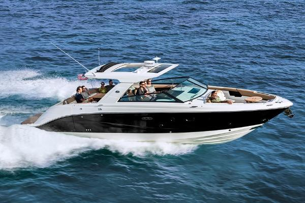 Boats for sale in Canada - boats com