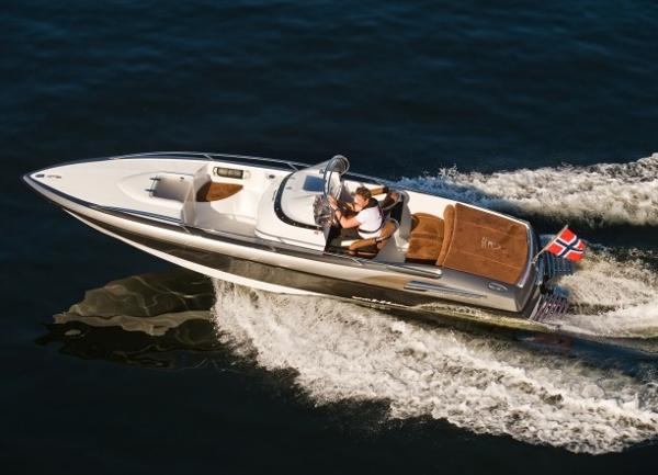 Hydrolift S24 Platinum