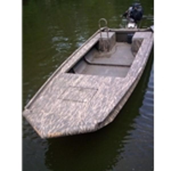 Gator Trax New And Used Boats For Sale