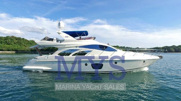 Azimut 55E 2007-azimut-yachts-azimut-55-evolution-39-1030x579