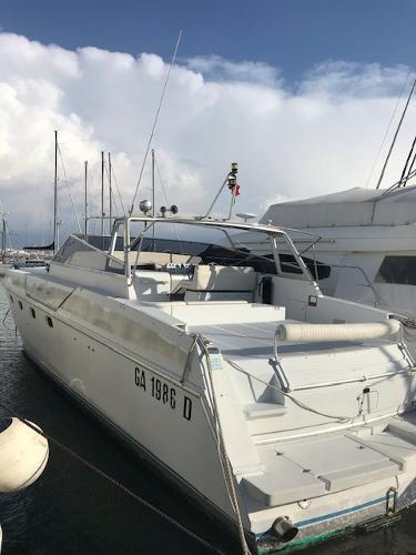 Ferretti Yachts Altura 47 IMG_4211.jpg