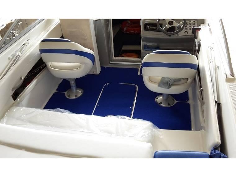 Bayliner Bayliner 652 Cuddy Cabin