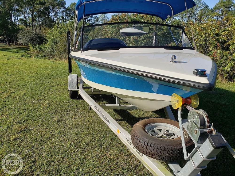 Correct Craft Ski Nautique 1990 Correct Craft Ski Nautique for sale in Mulberry, FL