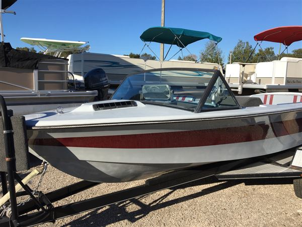 Correct Craft 2001 Ski Nautique