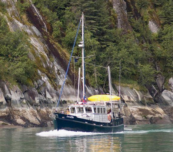 4622 in Alaska