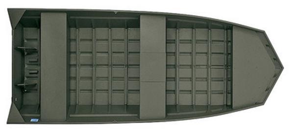 Polar Kraft MV1648 LW
