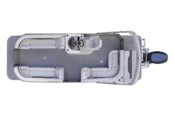 Veranda Marine RELAX V2575