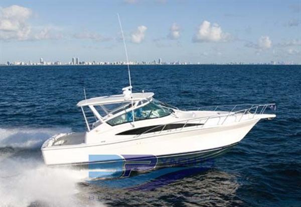Bertram Yacht 360 moppie 1_big