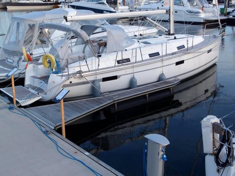 Bavaria Bavaria 36 Cruiser