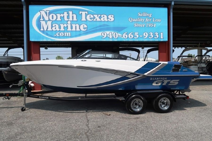 2019 Glastron GTS 225, Fort Worth Texas - boats com