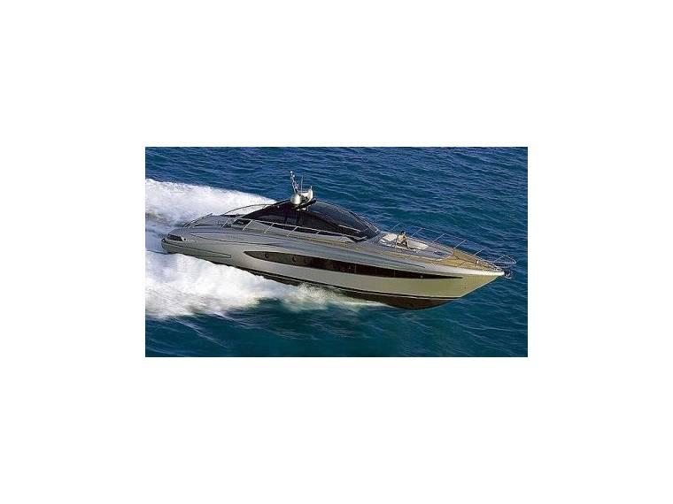 Riva Yacht Riva 63 Vertigo
