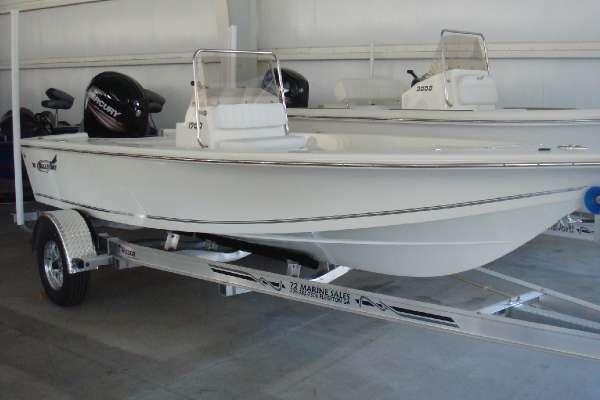 Bulls Bay 1700