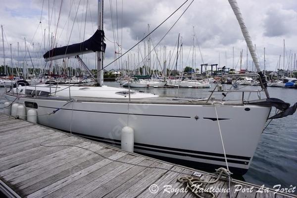 Jeanneau Sun Odyssey 49i Jeanneau Sun Odyssey 49i