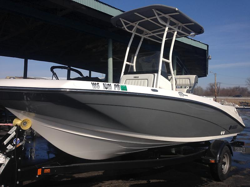 Yamaha 190 CC 19' CENTER CONSOLE Fish Sport IMG_3125.JPG