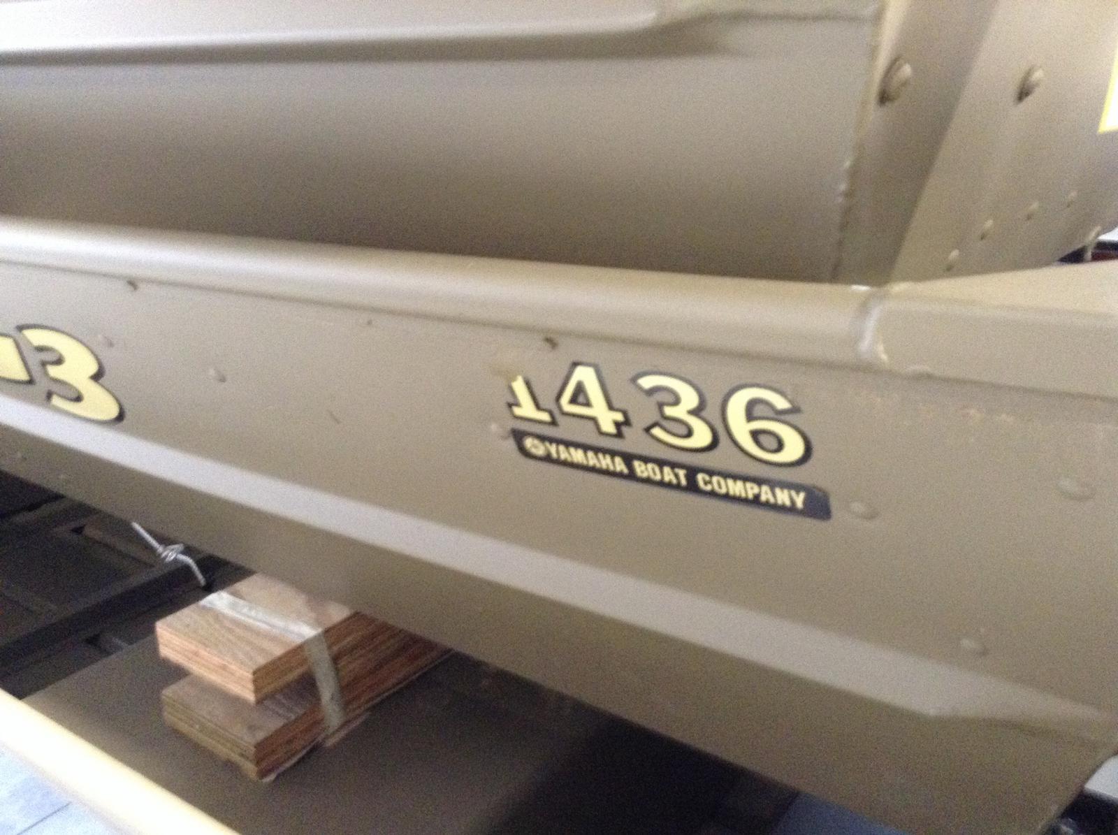 G3 1436 LW