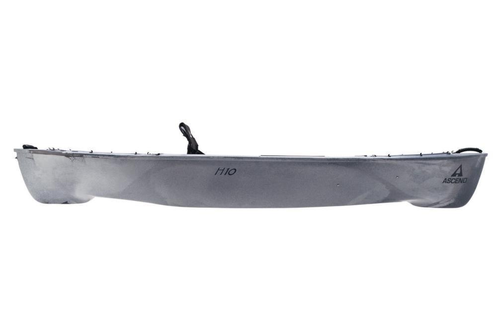 Ascend Boat image