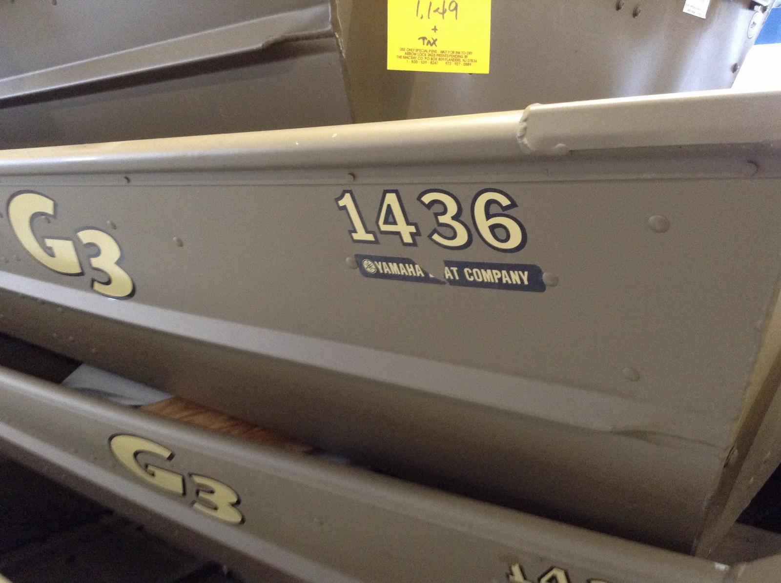 G3 1436