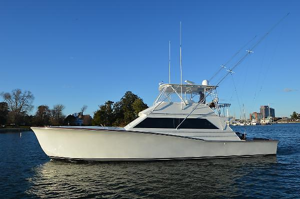 Jim Smith 53 Custom Convertible Sportfisherman 1.jpg