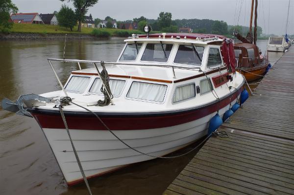 Saga Boats Saga 27 AK MSP_8019